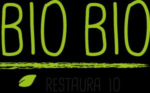 bio bio restauració logo