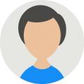 avatar_home_bomosa