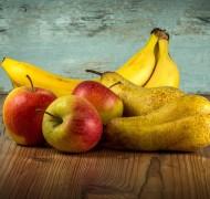 Fruit-health