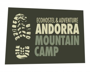 MountainCamp_ECOlogo