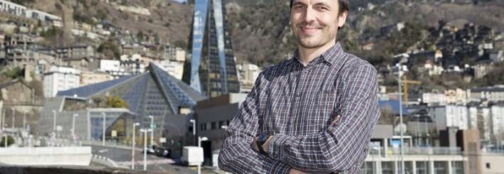 Dani Basas El Periodic