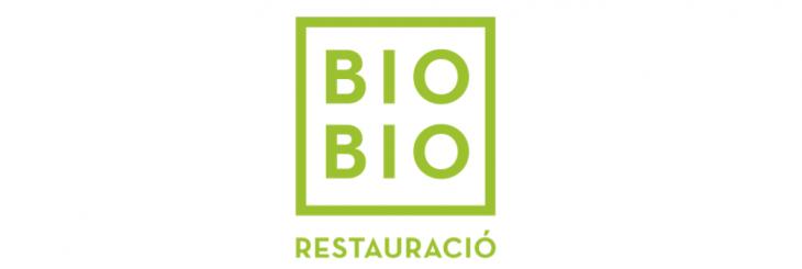 Bio_Bio_Andorra