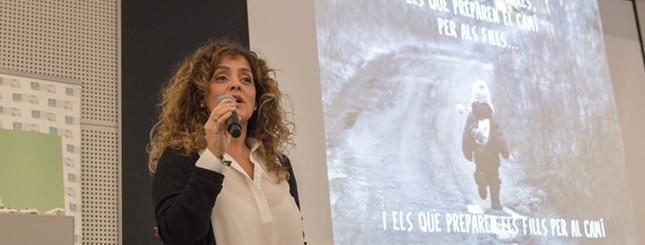 Cristina_Gutierrez_La_Granja