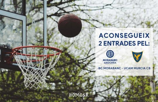 Promoció_Facebook_Fundació_Bomosa