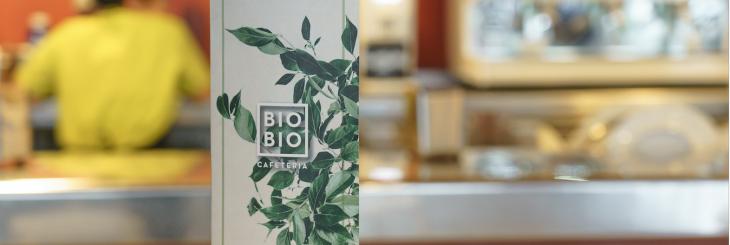 BioBio_Restauració_Andorra