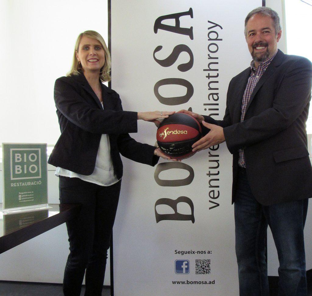 Acord Bomosa BC Andorra 2018