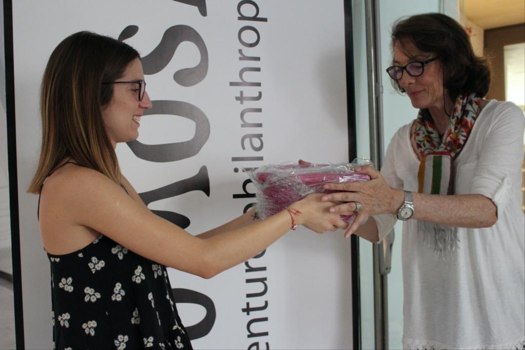 Fundació Bomosa trasllat tortugues des d'Andorra al Centre de Recuperació d'Amfibis i Rèptils de Catalunya