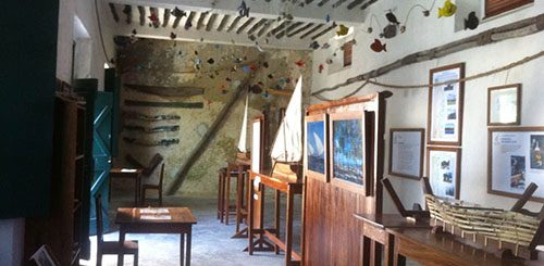 museu_maritim_illa_ibo_fundació_bomosa