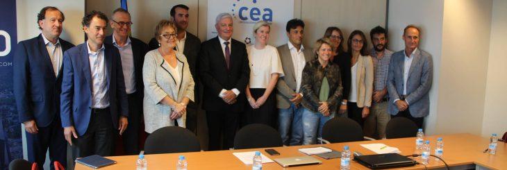 ana_economia_presentacio_CEA