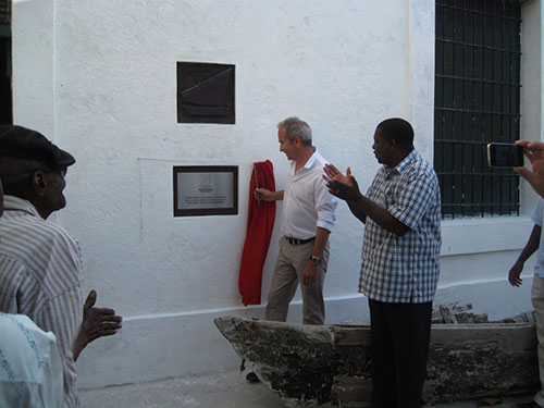 inauguració_museu_maritim_ibo