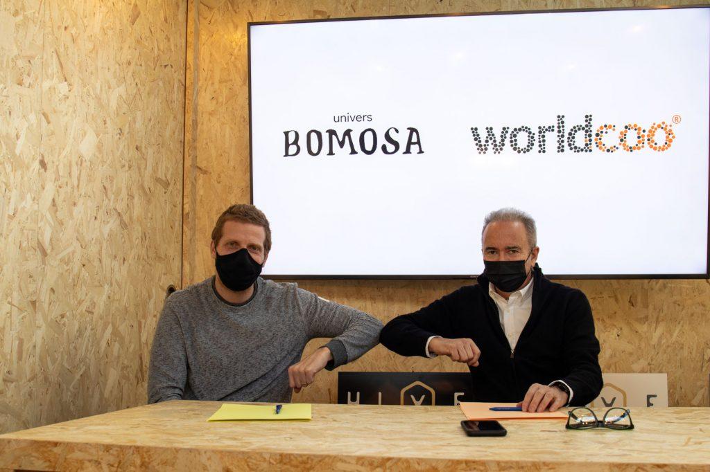 BOMOSA-WOLDCOO01