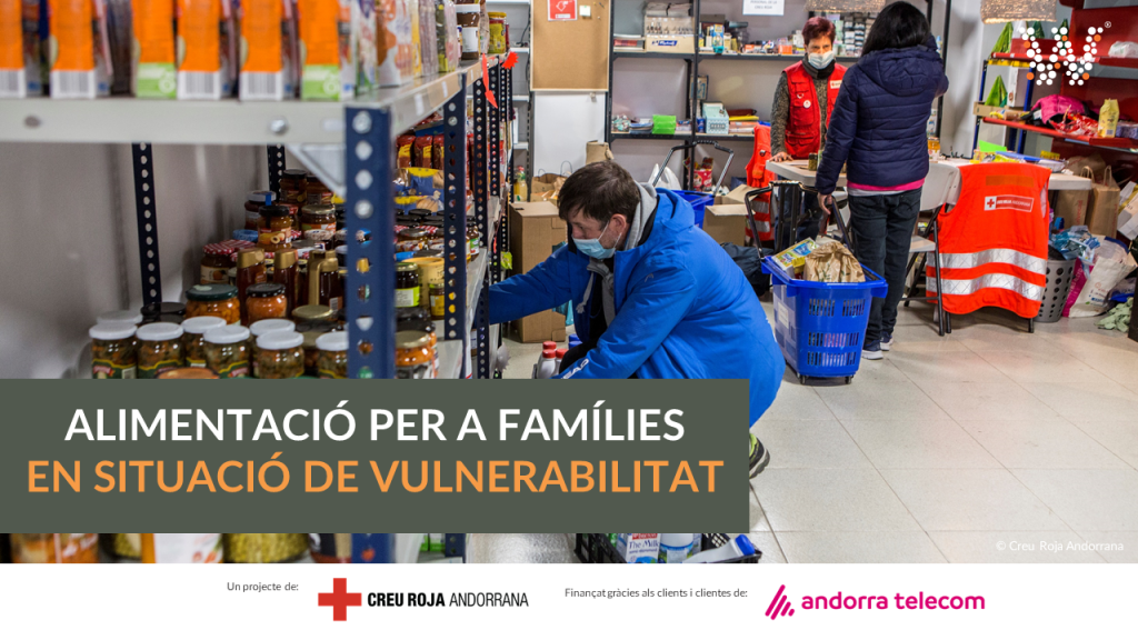 Andorra-Telecom-botiga-solidaria-creu-roja-andorra
