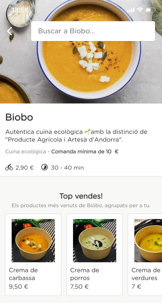 CityXerpa-biobio